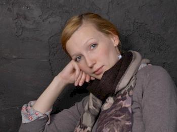 Anne Seidel